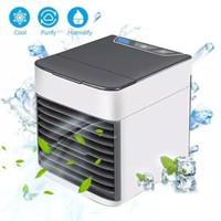 arctic air ultra 2x cooling power AC mini portabel