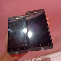 Lcd asuz X00SD dan asuz zenfon 5 T00F ORI