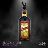 Myers Rum / Myers's Rum Original Dark 750ml