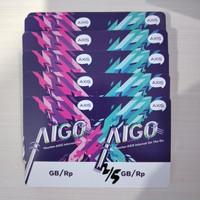 AXIS AIGO VOUCHER 2GB / 5HARI