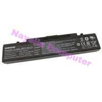 baterai laptop samsung np300 np350 np355 np355e E257 E352 RV509 RV511