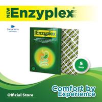 New Enzyplex - 5 Strip