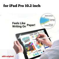 Screen Guard Apple iPad Pro 10.2 inch - Paperlike Paper Like Film
