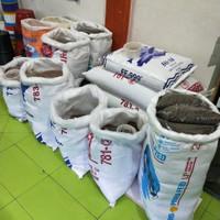 Pakan ikan lele nila gurami benih, 781 783 LP T78 kiloan