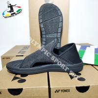 sandal yonex shrds2cr