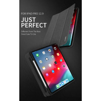 DUX DUCIS Case iPad Pro 12.9 2017 iPad Pro 12.9 2018 Domo Series