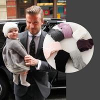 Stocking bayi, legging bayi anak, kaos kaki celana bayi