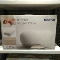 Tempur Original Pillow M