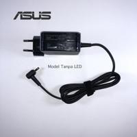 Charger Adaptor Asus VivoBook Flip 12 TP203MAH, TP203MA, TP203M, TP203
