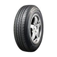 Ban Bridgestone New Techno 195/60 R15 Toko Surabaya 195 60 15