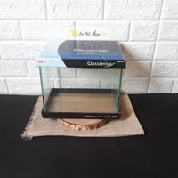 AQUARIUM GEX GLASSTERIOR 250