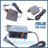 Adaptor/Charger Original Asus A407MA A407UA A407UF X441UB 19V 3.42A