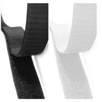 Velcro Kretekan Perekat Baju 2,5 Meter