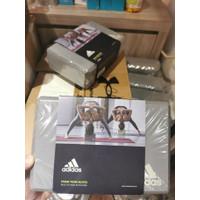 Adidas Foam Yoga Block ORIGINAL