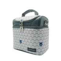 Foxie New Maxi Cooler Bag