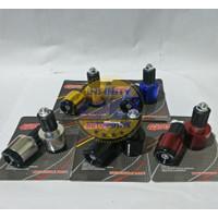 JALU STANG BANDUL 014 FASTBIKES FULL CNC UNIVERSAL NMAX PCX VARIO