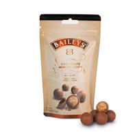 Coklat BAILEYS Chocolate Mini Delights isi 102gram - Terenak Termurah