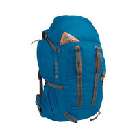 Tas Backpack Kelty Redwing 50 // Ransel Kapasitas 50L Berkualitas