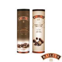 Coklat BAILEYS Chocolate Truffles Tube isi 320gram - Terenak Termurah