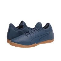 Sepatu Futsal PUMA 365 sala Blue denim ORIGINAL BNIB - 40 10599202