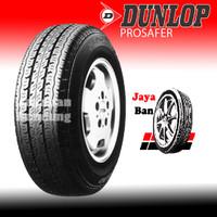 DUNLOP PROSAFER Ukuran 165/80 R13 - Ban Mobil Xenia Avanza Datsun