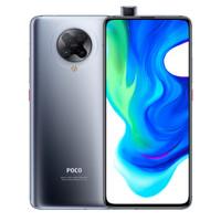 Xiaomi Poco F2 Pro [6/128 GB] [8/256 GB] Garansi Resmi || Ells Store