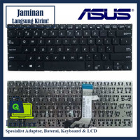 Keyboard Laptop Asus X411 X411s X411u X411ua X411ub X411uv X411qa