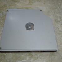 dvd optic laptop asus x441 x441n x441s x441m x441u x441b