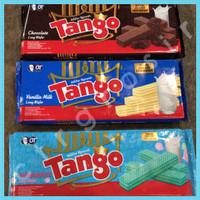 Tango Wafer 130gr All Varian