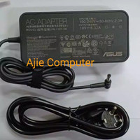 Adaptor Charger Asus TUF FX504 FX504G FX504GM FX503 FX502VM FX502VE