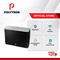 POLYTRON Multiroom Speaker PMS R2