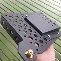 cover radiator aerox veloscop