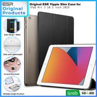 Original ESR Yippie Smart Case iPad Pro 2017 iPad Air 3 2019 10.5 inch