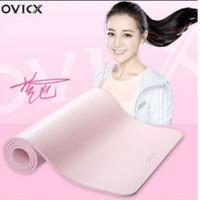 OVICX Matras Yoga Mat Yoga Anti Slip