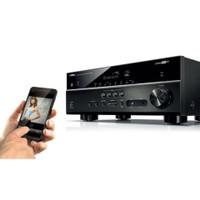 Yamaha AV Receiver RXV 483 XD ( Ex Display ) Bergaransi