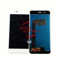 LCD + TOUCHSCREEN ASUS ZENFONE 3 MAX ZC520TL X00D8A COMPLITE ORIGINAL