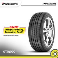 Ban Mobil Bridgestone Turanza ER33 215/55 R17