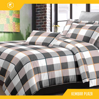 BADCOVER SET BEDCOVER 180X200 160X200 BAD BED COVER MURAH 120x200 arch