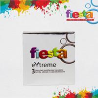Kondom Fiesta extreme isi 3