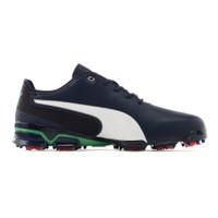 Sepatu Golf Puma Ignite Pro Adapt X 192787-01