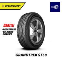 Ban Mobil Dunlop GRANDTREK ST30 225/65 R17