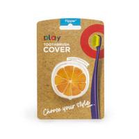Flipper PLAY - Orange