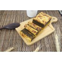 Kue Lapis Legit Fida's Cake