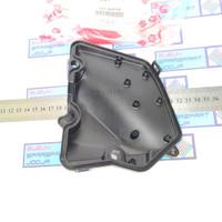 11381-09J00-000 Cover Duct Cooling No.1 Bak CVT Suzuki Nex Ori