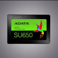 SSD 240GB SATA 3 Adata SATA3 240 GB