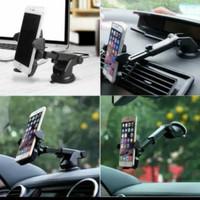 CAR HOLDER PHONE. CAR PHONE HOLDER. HOLDER HP MOBIL C1 LONG NECK