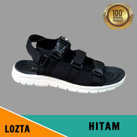 Sandal Gunung Outdoor Pria Original Lozta / WLT 03