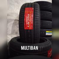 BAN DUNLOP LM705 195/45 R16