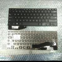 Keyboard Asus TP410 TP410U TP410UA TP410UR TP401 TP401C TP401U TP461