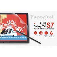 Screen Guard iPad 6 ipad 5 - 9.7 inch Paperlike Anti Gores